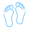 Fungal Nail Laser Treatments in Plymouth South Devon