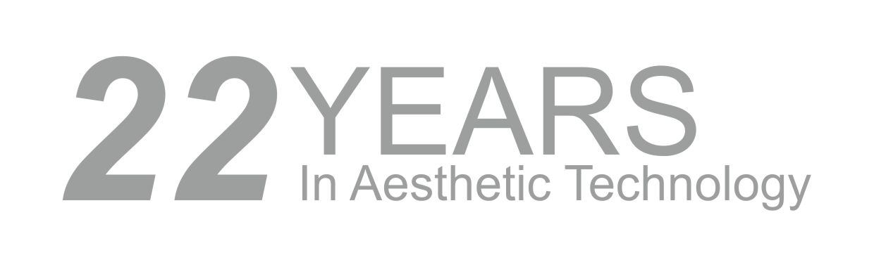 Laser Fungal Treatment in Plyouth South Devon