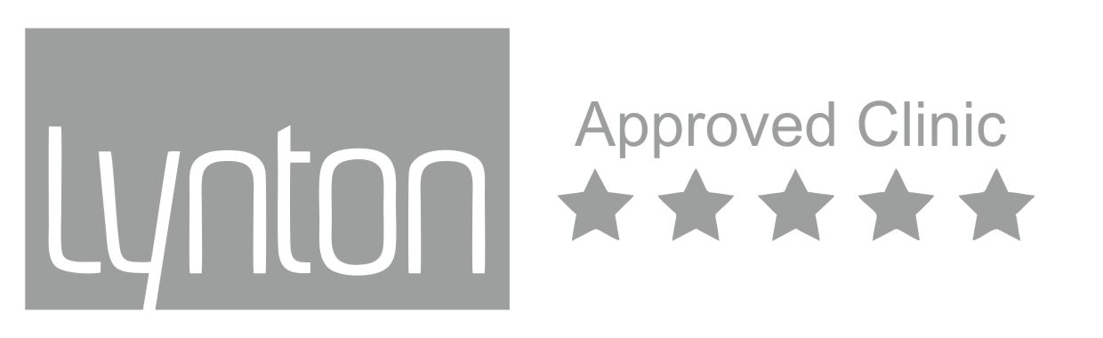 Lynton approved tattoo laser removal clinic