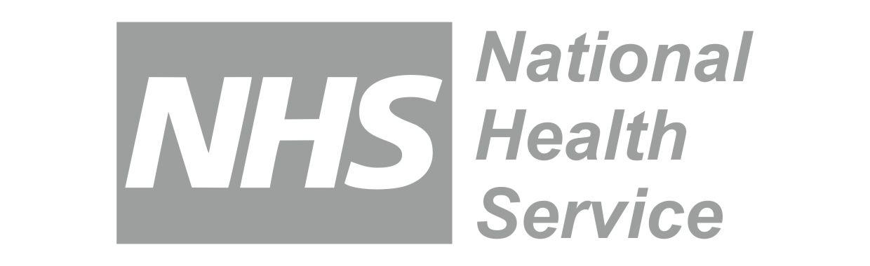 NHS Laser Tattoo Removal, Devon