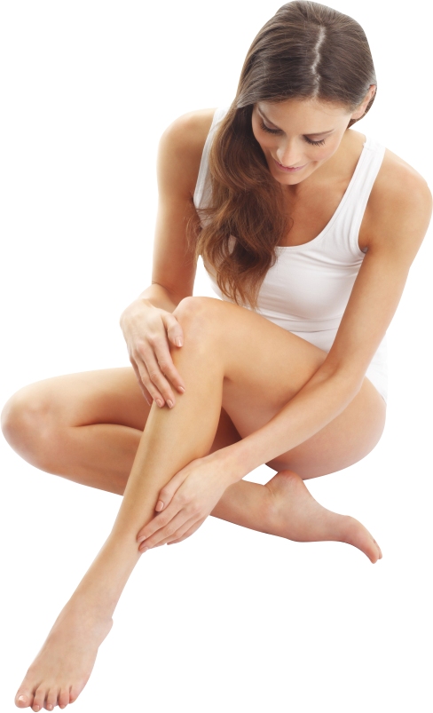 Hair Removal in Plymouth