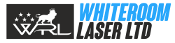 Whiteroom Laser Ltd