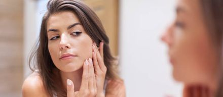 Acne Treatment in Plymouth, South Devon