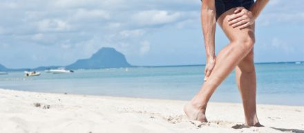 Red Vein Removal in Plymouth