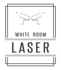 Whiteroom Laser Tatto & Hair Removal in Plymouth Retina